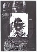 """[""""Step by Step: Lynda Bird Johnson's Hollywood Beauty Treatment""""]"""