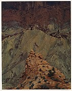 Upheaval Dome, Canyonlands National Park, Utah