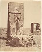 (5) [Persepolis]