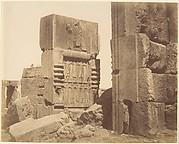 (13) [Persepolis]