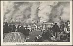 San Francisco Disaster  April 18, 1906.