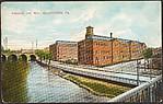 Adelaide Silk Mills, ALLENTOWN, Pa.