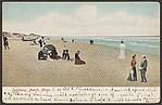 Salisbury, Beach, Mass.