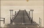 [Public Pier/Town Pier]