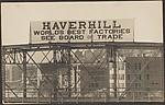 [Haverhill]