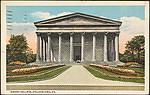 Girard College, Philadelphia, Pa.