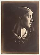 Mrs. Herbert Duckworth