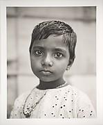 Malikh, Delhi, India
