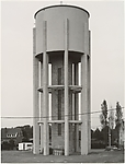 Watertowers