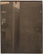 Between the Walls, New York