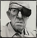 John Ford, Director, Bel Air, California