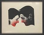 Nuclear Couple