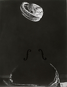 The Other Series (After Man Ray)