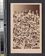Théâtre Danse
