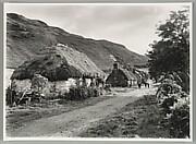 Bundalloch Clachan, Loch Longside, Durine, West Rossling
