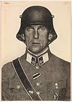 Hauptmann Hauffe