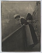 [Montmartre]