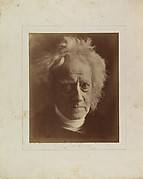 Sir John Herschel