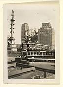 [Third Avenue Railway System, Prince Albert Pipe Tobacco, New York]