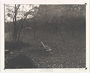 [Innisfree Garden, Millbrook, NY]