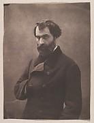 Eugène Pelletan