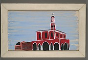 [Red Church]