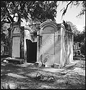 [4 Exterior Views of Victorian Cottage, Florida]