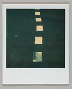 [Lane Divider]