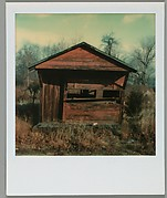 [Abandoned House]