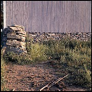 """[271 Views of Stone Structures and Quarries for Fortune Article """"American Masonry""""]"""