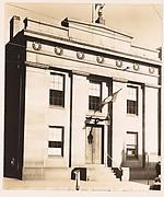 [City Hall, Salem, Massachusetts]