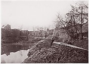Dutch Gap Canal
