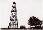 Butler's Lookout Tower, Opposite Dutch Gap