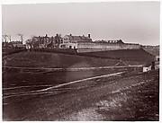 Penitentiary, Richmond