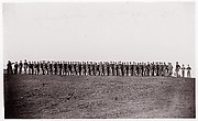 139th Pennsylvania Infantry