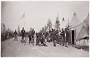 153rd New York Infantry