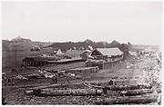 Stoneman's Station, Virginia
