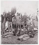 23rd New York Infantry