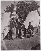 33rd New York Infantry