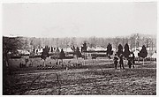 74th New York Infantry