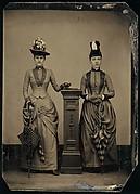 [Two Women]