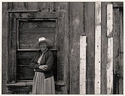 Virginia Adams, Ouray, Colorado