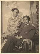 Anne Köninger and Frederick L. Smith