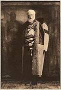 SKH Prinzregent Ludwig von Bayern
