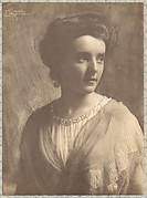 Lise Lotte Lindström