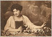 Maria von Seidl