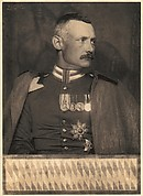 Crown Prince Rupprecht of Bavaria