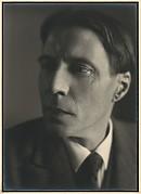Alfred Cortot, Pianist