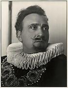 Bartalini, Actor, Carmel