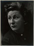 Judith Anderson, Carmel